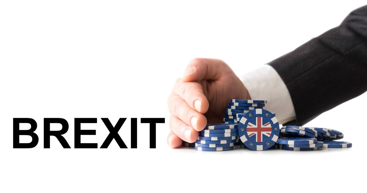Brexit – How it Impacts U.S. Commercial Real Estate