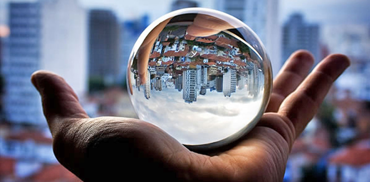 Marshall-Commercial-Funding-Crystal-Ball